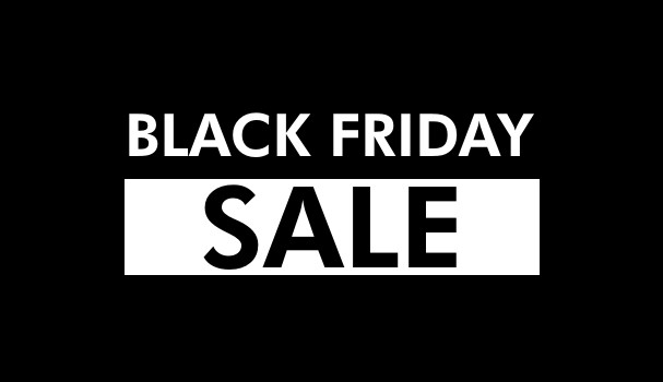 Black-Friday-Sale-607x350