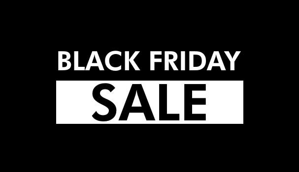 Black-Friday-Sale-607x350