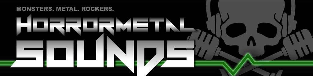 Horror Metal Soundsindex_header