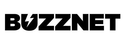 buzznet-logo