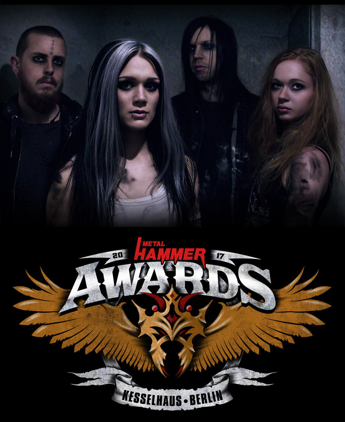 metal-hammer-awards-2017